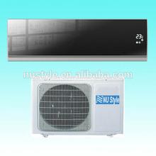 Mirror Finish DC Inverter Air Conditioner series 9000BTU to 24000BTU
