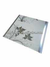 2014 new pvc panels,pvc board,pvc wall panels for interior decoration