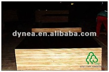 China construction Marine Plywood super 8 film for sale