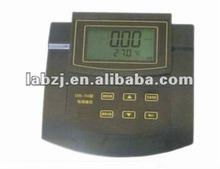 conductivity meter(MODEL DDS-11C)