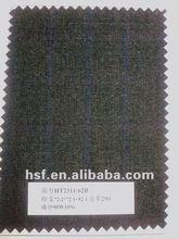 High Quality Guangzhou Wool Silk Suiting Fabric