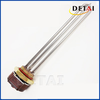 Newest Design Electric Heating Element Thermostat