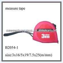 3m steel digital bulk tape measures