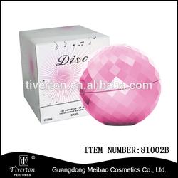 Disco Design Original Perfume