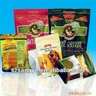 Printing Dog Food Packaging Bag