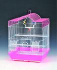 cheap bird cages 37X28X45cm