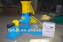 2012 New High Performance DGP60 Floating Fish Feed Pellet Machine