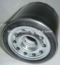 oil filter for isuzu 8-97148270-0