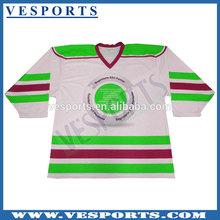 Hockey Jerseys Cheap Custom Sublimation