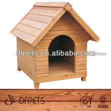 DOG KENNEL / HOUSE (MEDIUM )