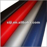 Car WrapVinyl Sticker 3D Carbon fiber (with air free bubble )