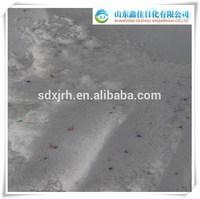 High density wheel washing powder high foam detergent type