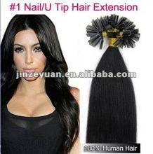 2013 hot money queens virgin brazilian wavy hair extension