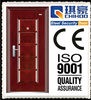 kerala door manufacturers in zhejiang(QH-0206)