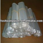 Top sale Environmental POF shrink film bags