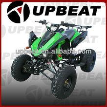 cool sport 150cc automatic ATV China