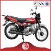 SX49-11 Mozambique Hot Seller 100CC LIFO Motorcycle