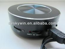 USB Speaker,Sound System,Home Theater