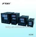 venta caliente ai208 digital de la serie controlador de temperatura pid