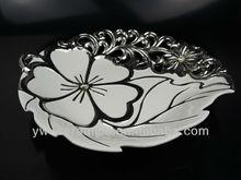 Cheap Hot sale Ceramic Decorative Plate Crafts