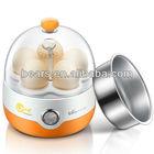 Mini Egg Boiler
