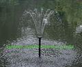 Wasserpumpe für mini-brunnen ( bp320605 )