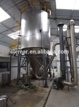 Yeast Spray Dryer/ spray dryer