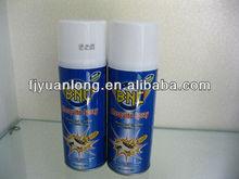 Cockroach Insecticide/ Aerosol