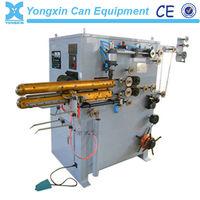 Tin Can Making Machine Side Seam Welding Machine