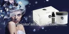 2014 Hot Sale Qiansitan Caviar essence protein professional hair treatment products