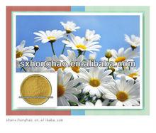 4:1 Brown-Yellow powder Matricaria recutita Extract/Anthemis nobilis