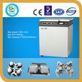 Basse vitesse ld-5m froid réfrigéré types de centrifugation