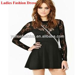Ladies Fashion Dress 2014 Wholesale,china online shopping