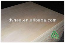 shuttering formwork Marine Plywood high quality veneer plywood wanted 2012