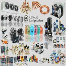 Refrigeration Parts supplier
