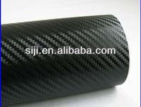 3D carbon fibre film,Vinyl car wrap,carbon fiber fabric