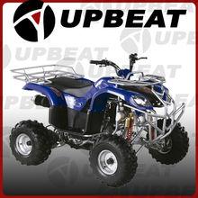 ATV quad 250cc
