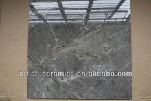 Marble Glazed Polishing Porcelain Floor Tile 600x600mm 800x800mm 24x24inch,32x32inch for sale