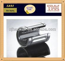 linear motion ball bearing LM30UU