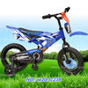 for little boy good material moto bicycle