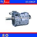9 velocidad de transmisión manual / auto conjunto de la ( 5S-150GP )