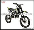 kawasaki motos 150cc klx dirt pit bike à vendre
