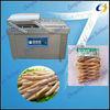 top quality vacuum & nitrogen chicken feet packing machine