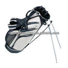 New design OEM golf stand bag