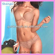Atacado brand new bra panty com alta qualidade