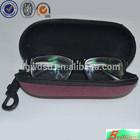 new style good quality cheap novelty 2013 fashionable hard EVA eyeglasses case,bag