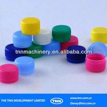 S37-100% new material PE PP plastic bottle cap for sale