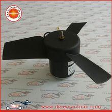condensatore del ventilatore centrale aria condizionata del bus