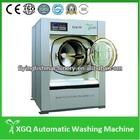 Heavy duty washing machine(10kg-100kg), industrial washers