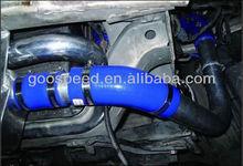 silicone radiator hose kits forSubaru WRX/STi gc8 ej20